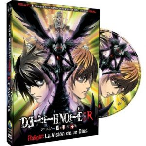 Death-Note-Relight-DVD-0