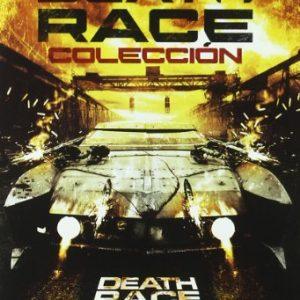 Death-Race-La-carrera-de-la-muerte-Death-Race-2-formato-DVD-0
