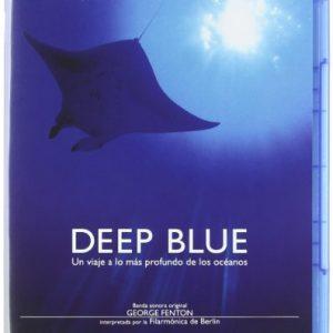 Deep-Blue-Blu-ray-0