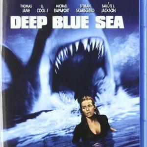 Deep-Blue-Sea-Blu-ray-0