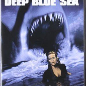 Deep-Blue-Sea-DVD-0