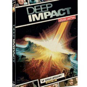 Deep-Impact-DVD-0