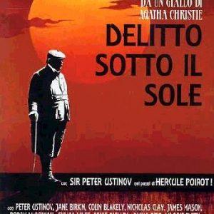 Delitto-Sotto-Il-Sole-DVD-0