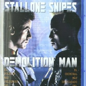 Demolition-Man-Blu-ray-0