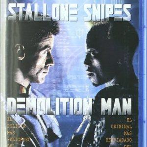 Demolition-Man-Blu-ray-0