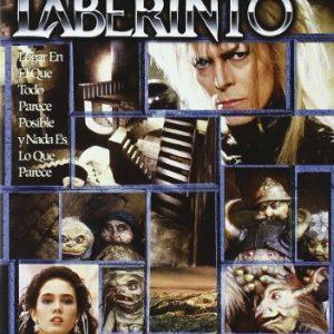 Dentro-del-laberinto-DVD-0