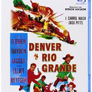 Denver-Y-Ro-Grande-Blu-ray-0