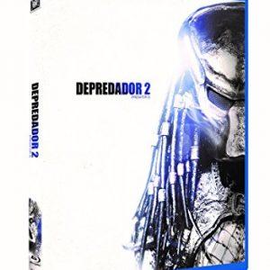 Depredador-2-Blu-ray-0