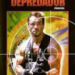 Depredador-Edicin-Definitiva-Cazador-Blu-ray-0