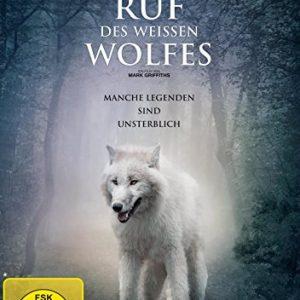 Der-Ruf-des-weissen-Wolfes-DVD-0