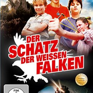 Der-Schatz-der-weien-Falken-DVD-0