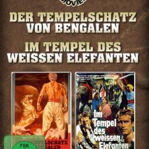 Der-Tempelschatz-Von-Bengalen-DVD-0