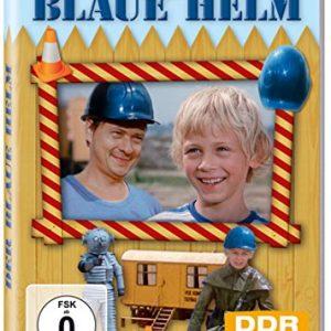 Der-blaue-Helm-DVD-0