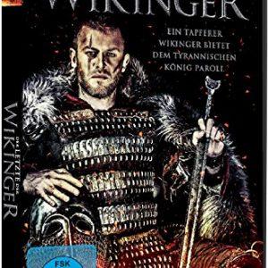 Der-letzte-der-Wikinger-DVD-0