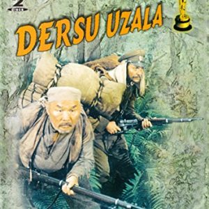 Dersu-Uzala-DVD-0