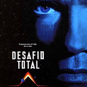 Desafo-Total-Edicin-Remasterizada-Blu-ray-0