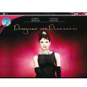 Desayuno-Con-Diamantes-Edicin-Horizontal-DVD-0