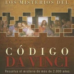 Descubra-los-Misterios-del-Codigo-Da-Vinci-DVD-0