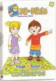 Descubriendo-A-Los-Cocineros-DVD-0