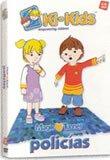 Descubriendo-A-Los-Policias-DVD-0