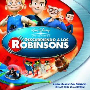 Descubriendo-A-Los-Robinsons-Blu-ray-0