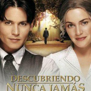 Descubriendo-Nunca-Jams-DVD-0