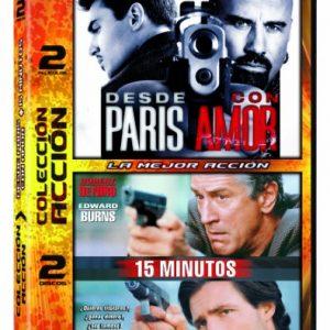 Desde-Pars-Con-Amor-15-Minutos-DVD-0