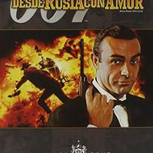 Desde-Rusia-Con-Amor-2-DVD-0