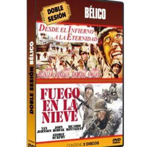 Desde-el-infierno-a-la-eternidad-Fuego-en-la-nieve-DVD-0