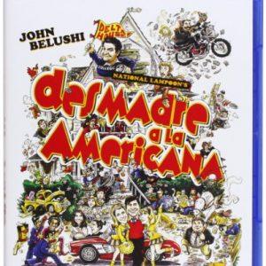 Desmadre-a-la-americana-Blu-ray-0