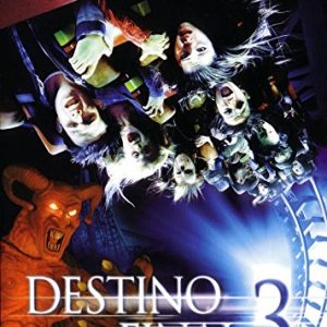 Destino-Final-3-Blu-ray-0