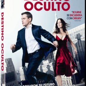 Destino-oculto-DVD-0