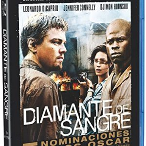 Diamante-De-Sangre-Blu-ray-0
