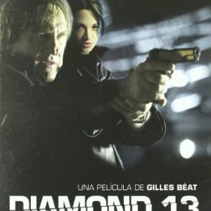 Diamond-13-DVD-0