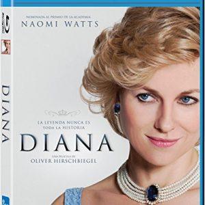 Diana-Blu-ray-0