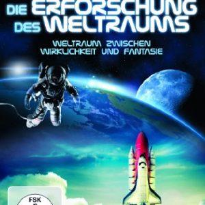 Die-Erforschung-Des-Weltraums-DVD-0