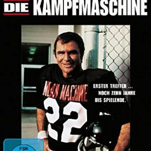 Die-Kampfmaschine-DVD-0