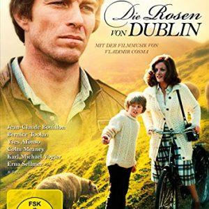 Die-Rosen-von-Dublin-Die-komplette-6-teilige-Abenteuerserie-Pidax-Serien-Klassiker-3-DVDs-0