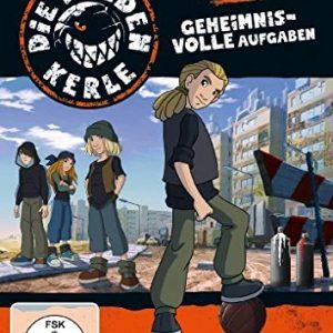 Die-Wilden-Kerle-10-Geheimnisvolle-Aufgaben-DVD-0