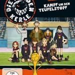 Die-Wilden-Kerle-12-Kampf-um-den-Teufelstopf-DVD-0