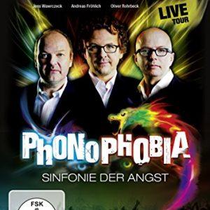 Die-drei-Phonophobia-Sinfonie-der-Angst-DVD-0