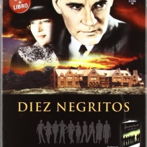 Diez-Negritos-DVD-0