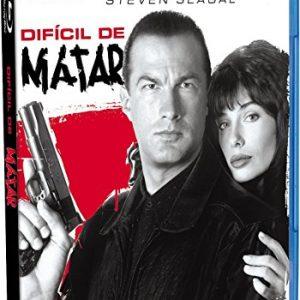 Difcil-De-Matar-Blu-ray-0