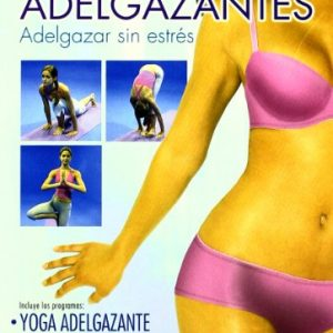 Digipack-Tcnicas-adelgazantes-DVD-0