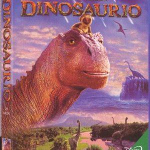 Dinosaurio-Blu-ray-0