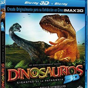 Dinosaurios-De-La-Patagonia-Blu-ray-0