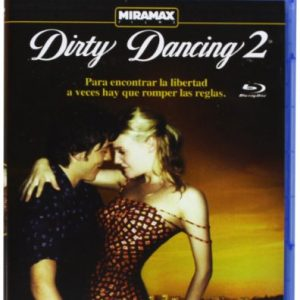 Dirty-Dancing-2-Havana-Nights-Blu-ray-0