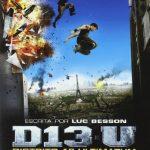 Distrito-13-Ultimtum-DVD-0