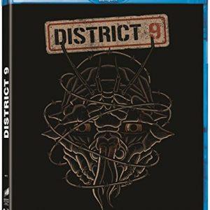 Distrito-9-Blu-ray-0