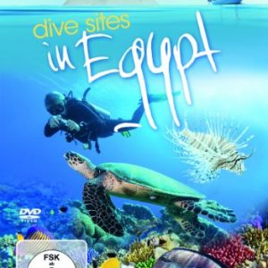 Dive-Sites-In-Egypt-DVD-0